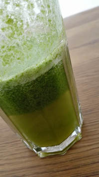 The Advantages of Buying Flash Frozen Wheatgrass Juice